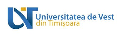Universitatea de Vest din Timișoara/>                                 </div>                               <div class=
